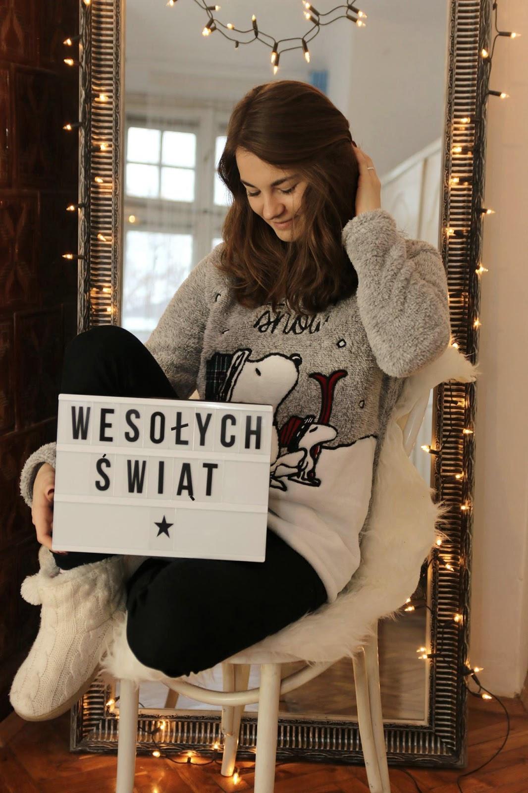 życzenia świąteczne, sesja świąteczna, zimowa sesja zdjęciowa