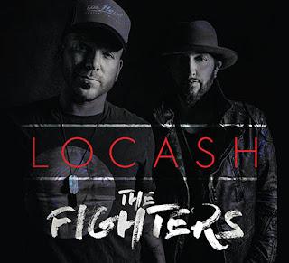www.locashmusic.com