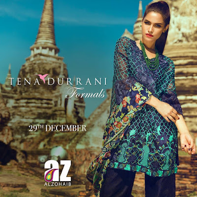 Tena-Durrani-dresses-for-winter-formals-collection-2017-by-Al-Zohaib-9