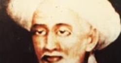 The Malay History And Culture Syeikh Daud Al Fatani