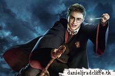 Updated(2): The Wizarding World of Harry Potter Japan promotional photos