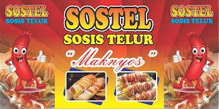 spanduk-sostel-format-cdr