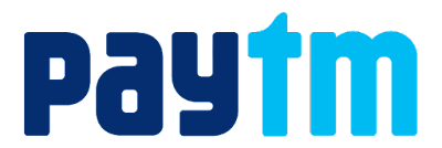 Paytm Recharge, Bill Payment & Wallet APK
