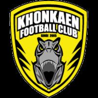 2019 2020 Daftar Lengkap Skuad Nomor Punggung Baju Kewarganegaraan Nama Pemain Klub Khonkaen Terbaru 2018