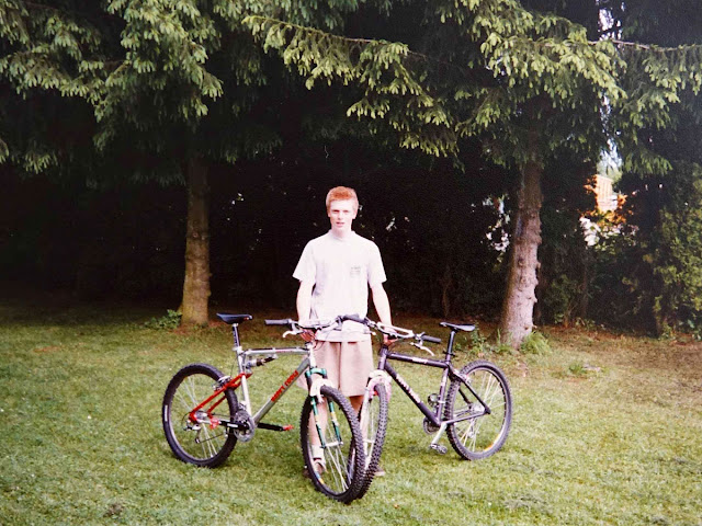 uwetrummer_30jahremountainbiker