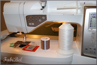 sewing and embroidery machine questions answers