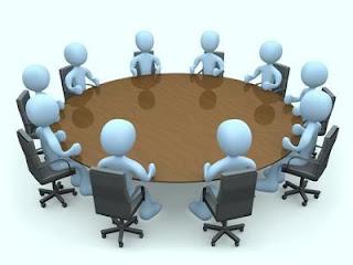Soal dan Jawaban Bab Manajemen