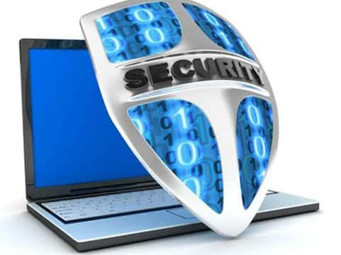 top-phan-mem-diet-virus-mien-phi, Top phần mềm diệt virus miễn phí