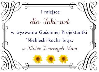 http://klub-tworczych-mam.blogspot.com/2017/10/podsumowanie-wyzwania-goscinnej_29.html