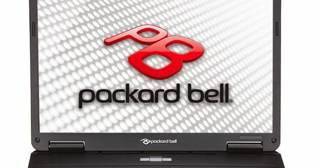 PACKARD BELL EASYNOTE LE69KB ALPS TOUCHPAD DRIVERS FOR MAC DOWNLOAD