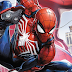 Edge of Spider-Geddon #3, #4 ve Spider-Geddon #0 İnceleme