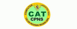 Contoh Soal CAT CPNS Gratis
