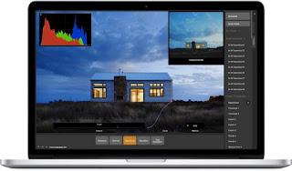 Nevercenter CameraBag Photo 3.0.0 (Win/Mac) Full Crack