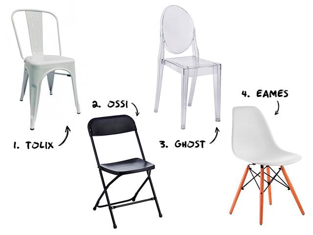 Cadeiras-Eames-para-minha-mesa-jantar