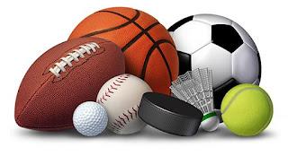 Islam - Radicalisation dans le sport amateur : plusieurs villes concernées dans France sports