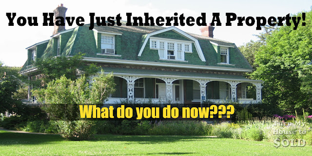 inherited-property-need-to-sell-house-fast-no-agent-cash-now-phoenix