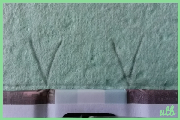 cut-mark-v