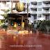 Aktiviti Kami di Lotus Desaru Beach And Spa Resort
