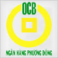 Ngân hàng OCB