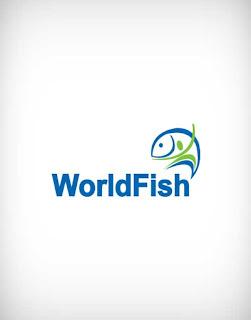 world fish vector logo, world fish logo vector, world fish logo, world fish, world fish logo ai, world fish logo eps, world fish logo png, world fish logo svg