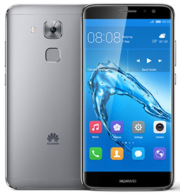 How to Root Huawei Nova Plus Without PC
