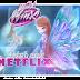 World of Winx: Staffel 1 jetzt auf Netflix!