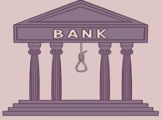 bank, anatocismo, usura bancaria, anomalie bancarie