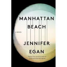 https://www.goodreads.com/book/show/34467031-manhattan-beach?from_search=true
