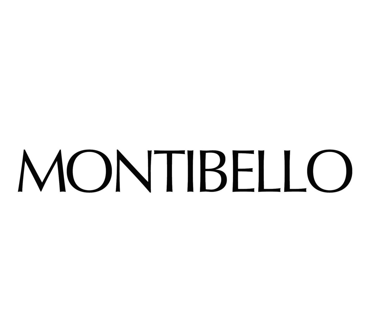 Testujemy z Face&Look i Montibello!