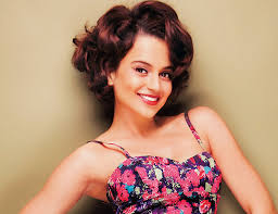 Kangana Ranaut New Upcoming movie Panga under Ashwiny Iyer Tiwari next poster release date, star cast