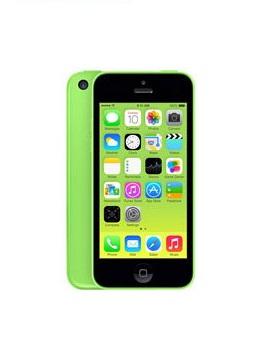 0ba923653 (( Apple iphone 5c )) جسم الهاتف مصصم من البلاستيك ذا شكل انيق وايضا الغلاف  الخارجى مصمم من الصلب المقوى ليعطى الهاتف قوة وصلابة . *مواصفات عامة