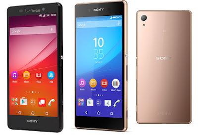 """Spesifikasi Sony Xperia Z4   Aspek """"jeroan"""" Xperia Z4 diprediksi bakal lebih banyak mengalami perubahan dibandingkan sisi luarnya. Ponsel ini disebut bakal dibekali prosesor Snapdragon 810 yang dipasangkan dengan RAM 3 GB dan sistem operasi Android 5.0.2 Lollipop.`Bagian kamera kabarnya juga akan mengalami peningkatan dengan disertakannya sensor IMX230 yang menambah fitur baru seperti HDR dan phase detect auto focus.Belum diketahui kapan Sony akan memperkenalkan Xperia Z4 secara resmi. Seorang sumber internal Sony minggu lalu pernah mengatakan bahwa perangkat tersebut baru akan muncul pada September tahun ini.   Sebagaimana Sobat gadget ketahui bahwa semenjak kehadiran Sony Xperia Z4 muncul di negara Jepang dan kini tampaknya telah muncul tSobat gadgetakan kehadiran flagship terbaru dari Sony tersebut di pasaran tanah air Sobat gadget, Indonesia. Keberadaan sebuah ponsel Sony dengan nomor model E6533 belum lama ini telah ditemukan pada situs Ditjen Postel Indonesia atau Pos dan Telekomunikasi. Berdasarkan dari analisa awal untuk nomor model tersebut, kemungkinan besar bahwa Sony E6533 ini adalah merupakan Sony Xperia Z4 yang telah dinantikan kehadiran di Indonesia.  Tidak hanya untuk ponsel Sony E6533 ini pun diperkirakan kuat adalah sebagai Sony Xperia Z4 dan situs Postel pun mengungkapkan bahwa kehadiran Sony E2353 pun diperkirakan pula akan dirilis sebagai Sony Xperia M3 atau penerus dari ponsel Sony Xperia M2 yang sudah beredar"""