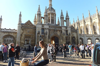 Top Colleges and universities and universities in Europe