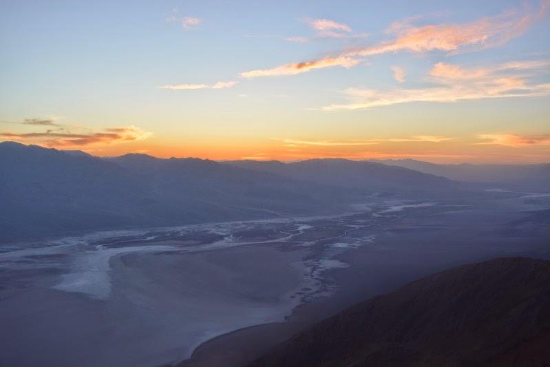 Death Valley 23