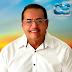 Paripiranga-BA: prefeito Justino Neto é multado pelo TCM