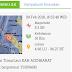 Gempa Aceh barat hari ini 8 februari 2018