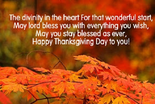 Happy-Thanksgiving-Greetings