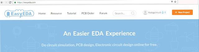 An Easier EDA Experience