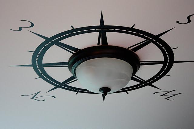Diy Feather Lamp Shade Ideas