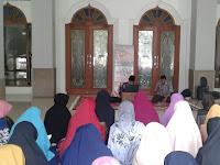 Tadabur Surat al Insyirah | Download PowerPoint