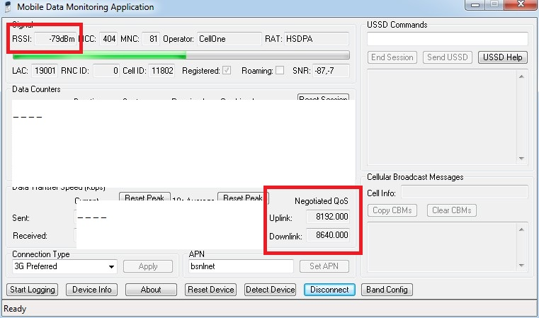 Bsnl evdo review in bangalore dating 3