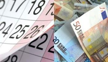 c9dc59484fad Θα γίνεις πλούσιος ή όχι -Η ημερομηνία γέννησής σου έχει την απάντηση!