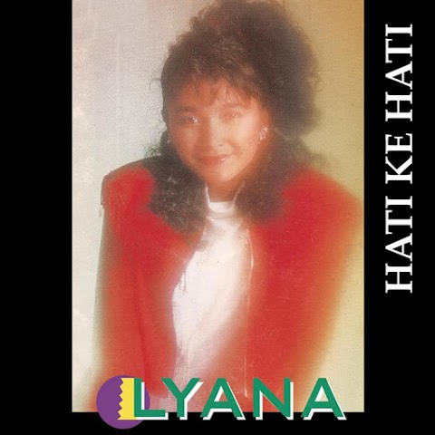 Lyana - Hangatnya Cinta MP3