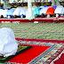 নামাযে সুফল কেন পাওয়া যায় না! - Why the benefits of prayers are not available! - Bangla Mail 21