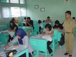 http://www.lokernesiaku.com/2012/09/info-cpns-2013-kabupaten-indramayu.html