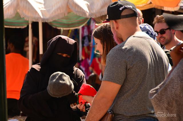 Fotografía_Marrakech_Abuelohara