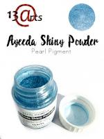 http://www.scrapkowo.pl/shop,shiny-powder-22ml-pigment-perlowy-shimmer-blue,2608.html