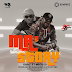(Download Audio) My story by Gabu ft Mbosso - Mastory (New Mp3 )