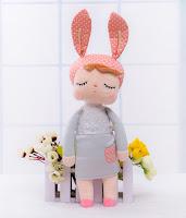 https://www.aliexpress.com/item/13-Inch-Brinquedos-Plush-Cute-Stuffed-Bonecas-Baby-Kids-Toys-for-Girls-Birthday-Christmas-Gift-Angela/32714469012.html?spm=2114.10010108.1000013.3.3d1f5c87tXa8bt&traffic_analysisId=recommend_2088_2_90158_iswistore&scm=1007.13339.90158.0&pvid=637f35b5-c5df-476a-90d1-fb536602969c&tpp=1