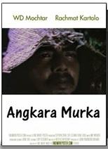 Angkara Murka (1972)
